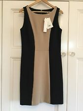 Laura Ashley New With Tags Dress Size 10 RRP $159