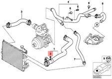Genuine BMW E90 E91 E46 E84 F20 F21 Vent screw OEM 11537793373