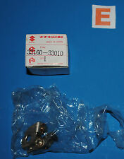rupteur d'allumage d'origine Suzuki GT 380 1972/77 réf. 33160-33010 neuf