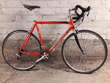 1998 Specialized Allez A1 Comp Road Bike
