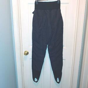 TYROLIA SKIWEAR Snow pants women's size 10