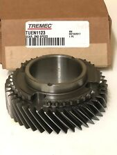 TREMEC 2ND GEAR FITS CORVETTE GTO T56 TRANSMISSION / 41 TOOTH / TUEN1123