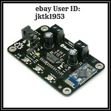 TinySine TSA2110A - 2 x 8 Watt Class D Bluetooth 4.0 Audio Amplifier Board