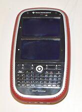 Texas Instruments SEVM4430G-00-05-00 OMAP4 Platform W Projector