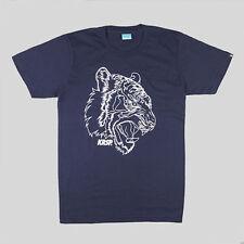 Short Sleeve 3D Theme Singlepack T-Shirts for Men