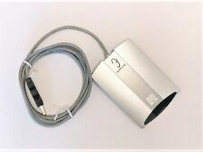GEMPLUS SMART CARD READER GEMPC USB-SW HWP108919 B