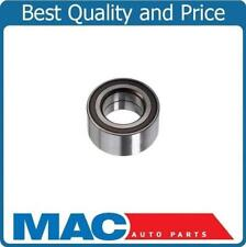 ONE 100% New Torque Tested Front Wheel Bearing for Lexus GS300 93-05 LS400 90-97