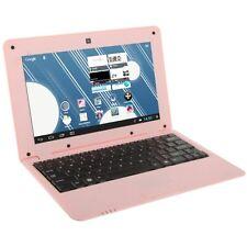 Epc 1030T 10.1 pollici Android 5.1 Computer portatile con WIFI Netbook