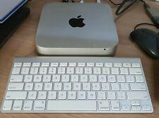 Apple Mac Mini Late 2014 2.6GHz Intel Core i5, 8GB Ram, 1TB - A1347