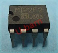 PANASONIC MIP2F2 Integrated Circuit