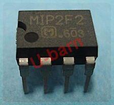 PANASONIC MIP2F2