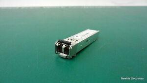 HP 1005-0978 2Gbps Short Wave Transceiver Module (SFP)