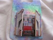 Disney Trading Pin 110357 DLR - Diamond Decades Collection: Mr. Toad's Wild Ride
