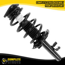 Front Left Right Complete Strut Assembly fits 14-17 Ford Transit
