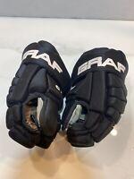 """Graf G15 10"""" Hockey Gloves"""