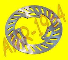DISCO FRENO ANTERIORE ORIGINALE MALAGUTI  XTM 50 2007/10 CODICE 11965900