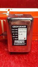 Vintage NOS Triad G-40033 Input Transformer Geoformer