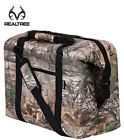 NorChill Soft Side Coolers - SNOWMOBILE TUNNEL BAGS