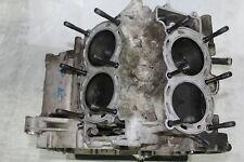 Motor Motorblock Kurbelwelle Gehäuse Aprilia RSV4 1000 APRC #R5380