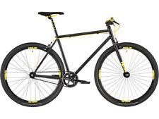 NS Bikes - Analog - city/single speed bike  (medium)