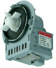 SAMSUNG ECO BUBBLE Washing Machine Drain Pump GENUINE ASKOLL PART C00144997