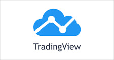 TradingView Pro Plus + Full WorldWide Private All Access 6 Month Subscription