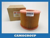 Air Filter FIAAM for Toyota Coaster Dyna FL6655 1780148011