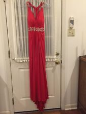 Sherri Hill Prom dress, size 2