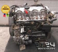 Motor 2.8JTD HDI 8140.43S FIAT DUCATO IVECO DAILY JUMPER 52TKM UNKOMPLETT