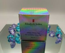 Elizabeth Arden Skin Whitening Firm and Reflect Moisturizer, 1.7 OZ  NIB