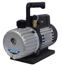 Mastercool 90062 B 3 Cfm Vacuum Pump Brand New