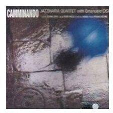 CD musicali classici: altri a Jazz