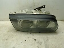 93 94 Infiniti J30 Right Passenger Side Headlight Lamp OEM