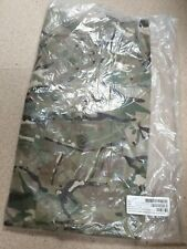 NEW MTP S95 Windproof Combat Trousers 82/96/112 In Packet ( 37/38 Waist )
