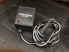 Niterider Power Cord for Old Stytle Water Bottle Battery
