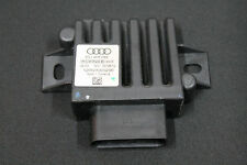 AUDI RS6 RS7 4G C7 4.0TFSI CENTRALINA POMPA DI Benzina, del carburante 4g1906093