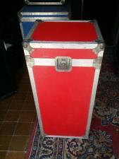 Flightcase baule 91X40X36 cm (Usato)