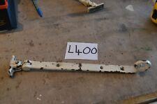 1 x vintage window opener leaver latch cast iron. L400. WORLDWIDE DELIVERY!!!