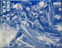 1/100 MG GNT-0000/FS Gundam 00 Qan [T] Full Saber Special Coating Kit w/Tracking