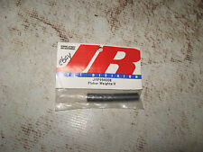 JR RC Helicopter Spares Flybar Weights V (2) JRP994008