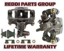 New Rear Left Brake Caliper 19B2627 fits Sentra Infiniti G20 LIFETIME WARRANTY