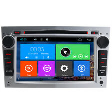 Autoradio OPEL Corsa Astra Omega Tigra Vivaro Zafira DVD Navi GPS  Bluetooth