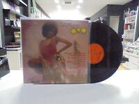 Ennio Riva LP Spanisch Saxo Von Gold 1975 Sexy Nude Cover