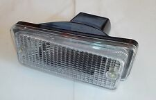 FIAT 126/ FANALINO ANTERIORE SX/ FRONT TURN LIGHT LEFT