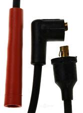 Spark Plug Wire Set fits 1975-1976 Mercury Cougar,Grand Marquis,Marquis,Montego