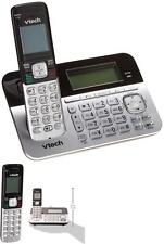 Vtech Digital Cordless Telephone Handset Home Digital Phone Speakerphone
