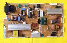 POWER SUPPLY BN44-00536B  F55A11_DSM REV.1.0 FROM SAMSUNG LH55MEC TV