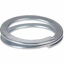 Plated Ring Fasteners