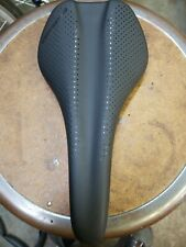 Bontrager Arvada mountain bike saddle