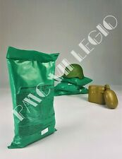 UKREIAN ARMY DAILY RATION